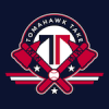 Tomahawk Take | Atlanta Braves