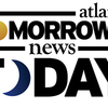 Tomorrows News Today Atlanta